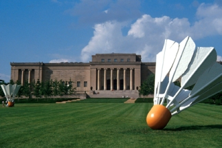 nelson_atkins_museum1251240097