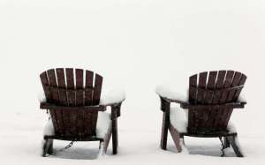 bostonsnowchairs